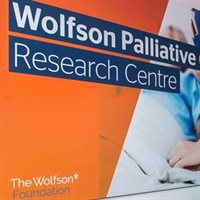 Hull York Medical School contributes to world's first consensus-based guidance on palliative care in COVID-19