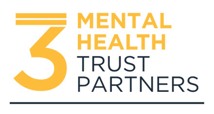 3-mental-health-Trust-partners