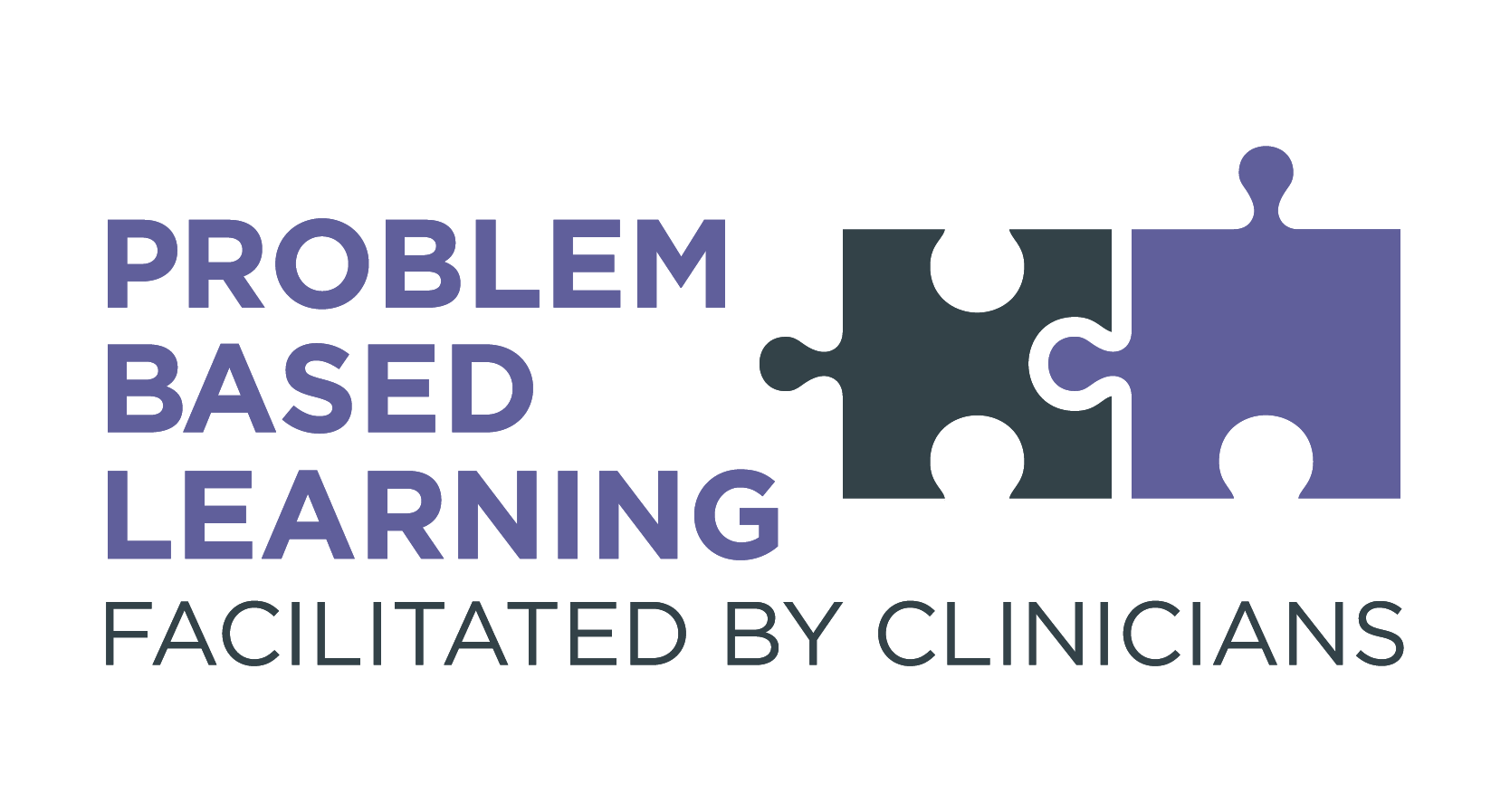 Problem based learning with clinicians