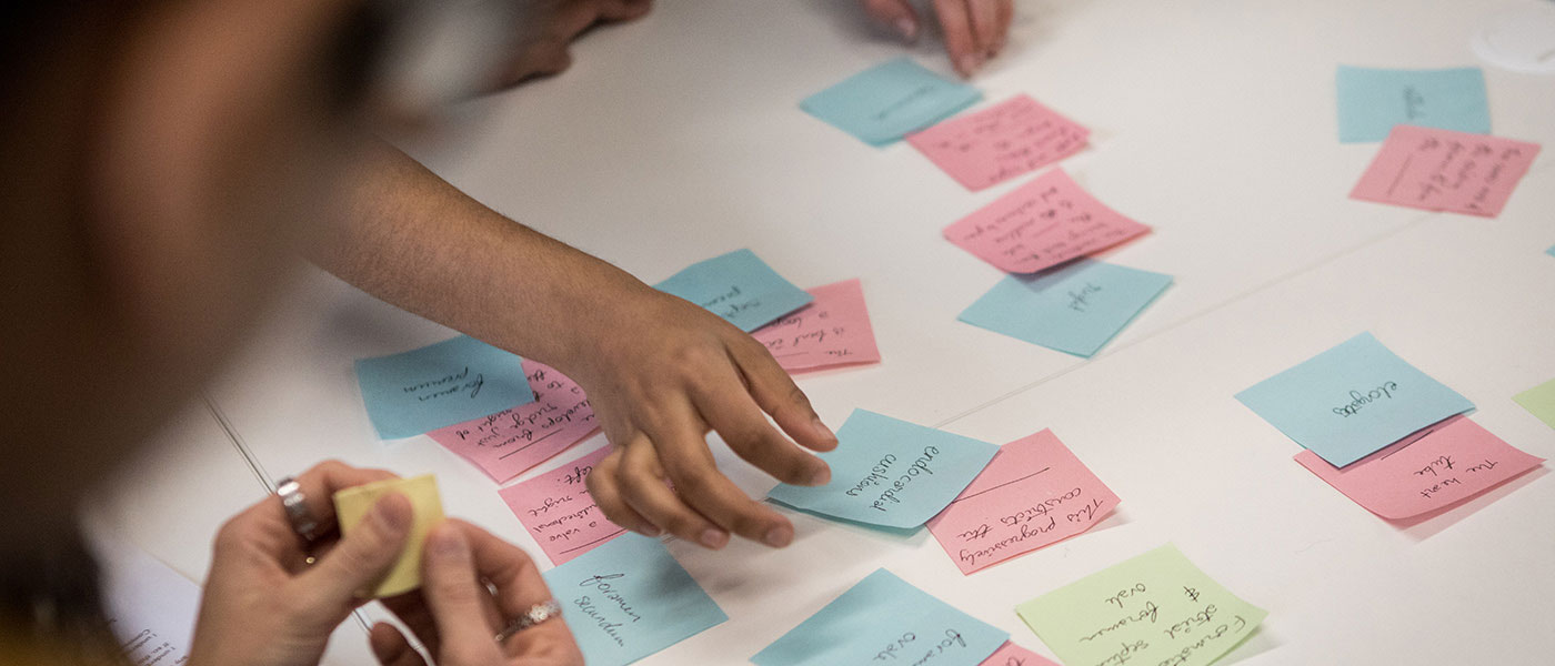 post-it-notes-problem-based-learning